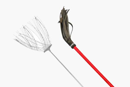 打火鞭二号工具